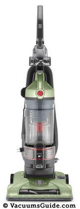 Best vacuum under $100 – are cheap vacuum cleaners worth it?