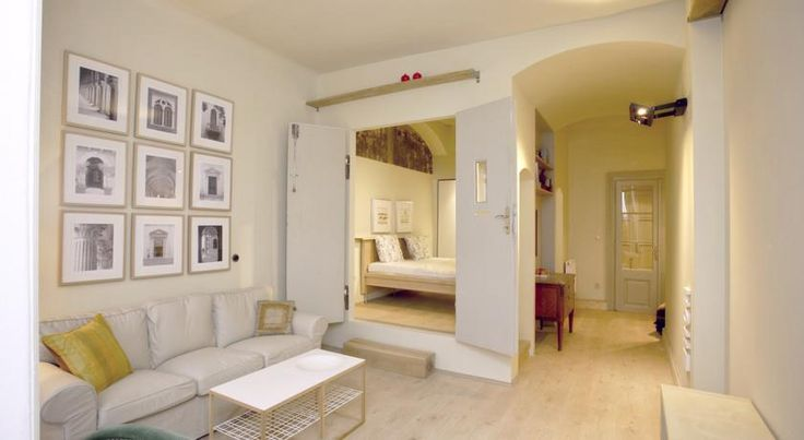 €39 Boutique apartments is located in Banská Štiavnica, just 328 yards from Old Chateau Banska Stiavnica. New Chateau Banska Stiavnica is 219 yards away.