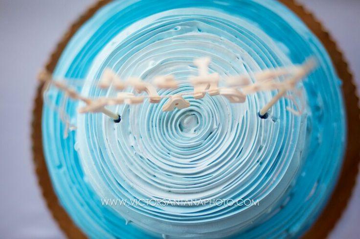 Marmol Cake