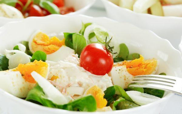 Η Δίαιτα των 2 ημερών: Χάστε 2 κιλά σε 2 ημέρες http://www.enter2life.gr/wp/20379-i-diaita-ton-2-imeron-chaste-2-kila-se-2-imeres.html