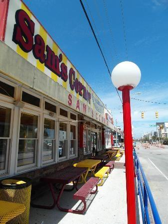 Restaurant Reviews Garden City Beach South Carolina Tripadvisor My Style In 2018 Pinterest And