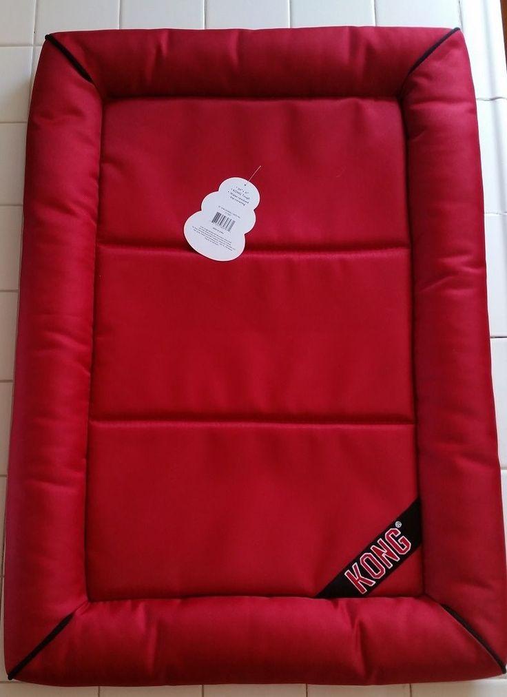 25+ Best Ideas about Kong Dog Bed on Pinterest | Kong dog ...