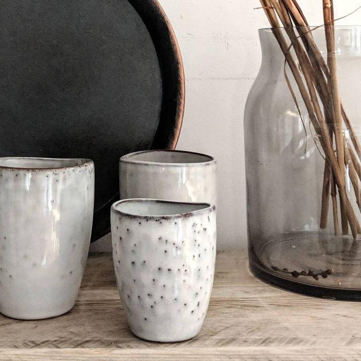 Shop online for Broste Copenhagen Espresso Mug : Buy