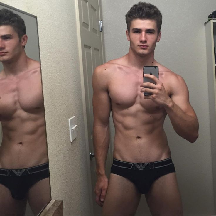 532 Best Images About Selfie On Pinterest  Posts, Body Mirror And Hot Guys-1886