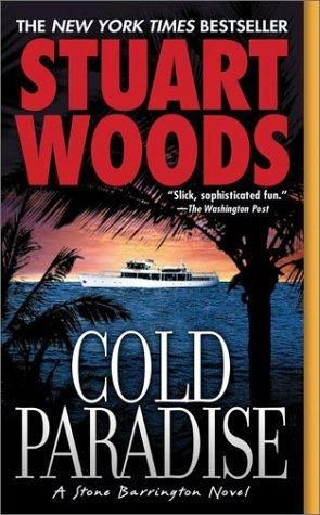 1297 best Books Read images on Pinterest Big books, Book show - presumed innocent book