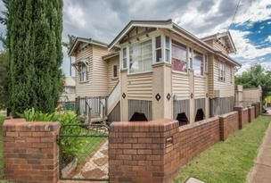 19 Sir Street, East Toowoomba, Qld 4350