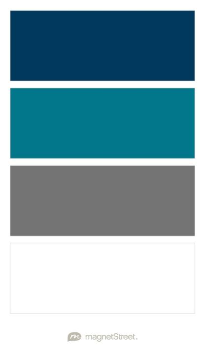 Living Room Decor Teal best 25+ peacock living room ideas on pinterest   peacock colors