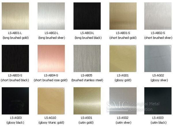 12 Best Ideas About Anodized Aluminum Sheet On Pinterest
