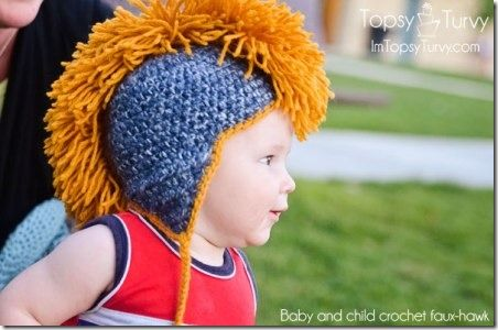 100+ best Hats images by Mira Shafrir on Pinterest   Hut häkeln ...
