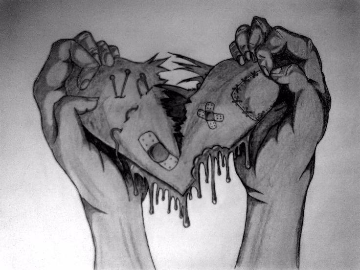 Letra Traducida de Rixton  Me and my broken heart