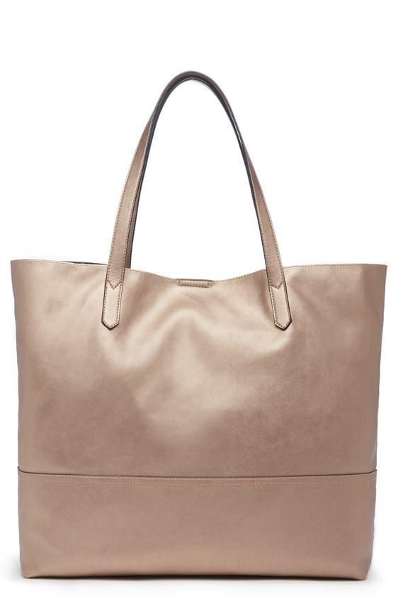 Vegan Handbags – Tedi Sarah | Vegan Bags & Accessories in