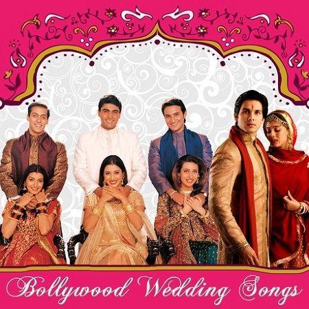 Best Bollywood Wedding Songs Download, List Of Bollywood Indian Wedding Dance Songs in Hindi is available in the Bollywood movies, Bollywood Wedding Songspk