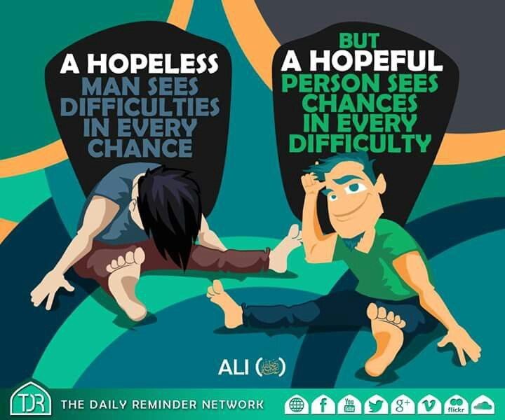 """A Hopeless Man sees difficulties in every chance, but a Hopefull person sees chances im every difficulty"" - Ali Bin Abi Tholib  www.guesthousedimalang.com +6281233334879 Pin 51CF71ED  #love #TagsForLikes #TagsForLikes #TFLers #tweegram #photooftheday #20likes #amazing #smile #follow4follow #like4like #look #instalike #igers #picoftheday #food #instadaily #instafollow #followme #girl #iphoneonly #instagood #bestoftheday #instacool #instago #all_shots #villamalang #homestaymalang…"