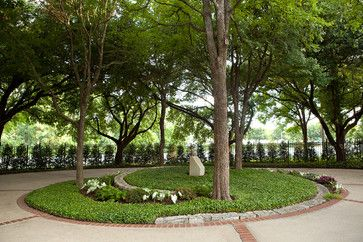 17 best ideas about white landscaping rock on pinterest for Landscaping rocks dallas