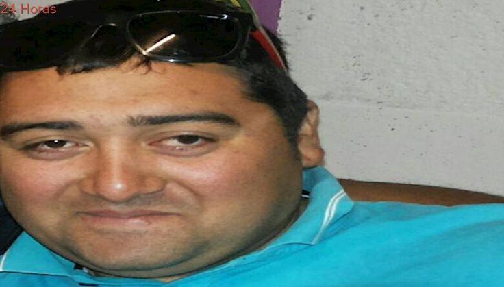 Hombre desaparecido desde el sábado en Los Ángeles regresó sano y salvo a su casa