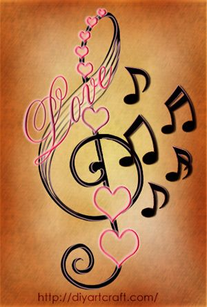 would be a pretty tattoo  I would LOVE to get this on the other part of my arm and blend it into my Mom's.