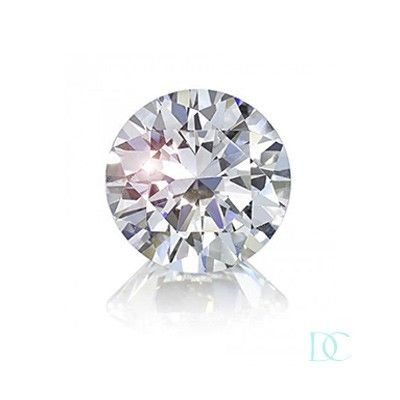 Diamant ROND 2.01 CARAT G-VS2  Diamant naturel seul non monte sur bijou.Pierre vendue dans un emballage papier avec son certificat.  Forme du diamant Rond  Carats 2.01 carat  Couleur G  Puretee VS2  Fluorescence Aucune  Proportions Tres bon  Polish Tres bon  Symmetrie Tres bon  Dimensions 7,97 -8,02mm  Certificat GIA #Ringdiamond #PendentifDiamant #BagueDeFiancaille #BagueDiamant #OrJaune #SolitaireDiamant #diamants #OrBlanc #BagueDiamantRond #Diamond   https://goo.gl/OccszY €23100.00