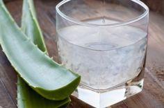 Aloe Vera: Nature's Alternative to Botox!