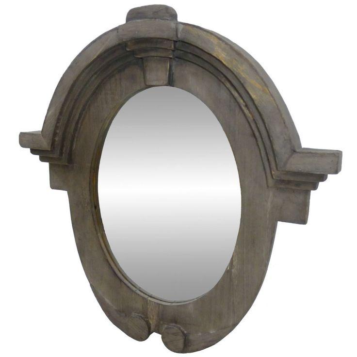 17 meilleures id es propos de oeil de boeuf sur - Grand miroir baroque pas cher ...