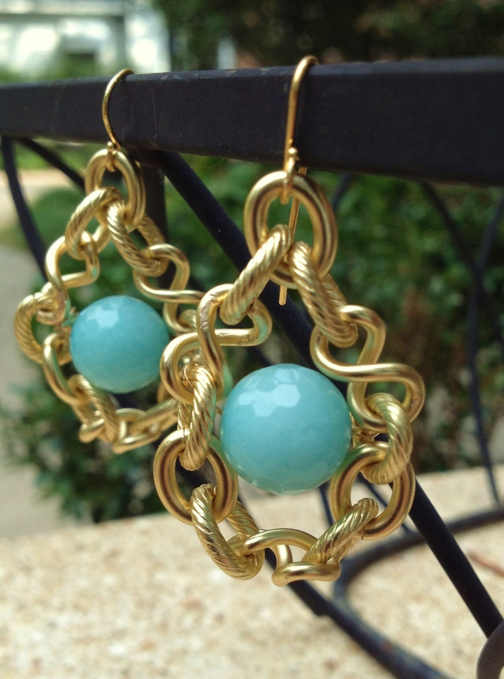 159 best Wire works and beads images on Pinterest | African style ...