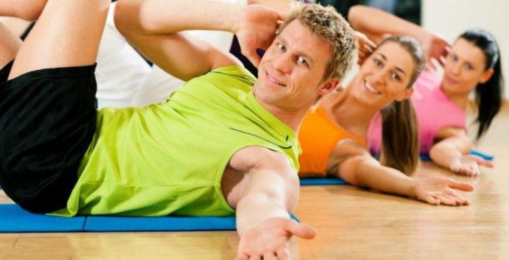 Ti piacerebbe lavorare nel mondo del fitness, prenderti cura del benessere fisico degli altri o ampliare le tue conoscenze sul fitness e i programmi di allenamento mirati al benessere fisico e alla salute dell'organismo?  Questa è la tua occasione! Diventa Istruttore di Fitness!