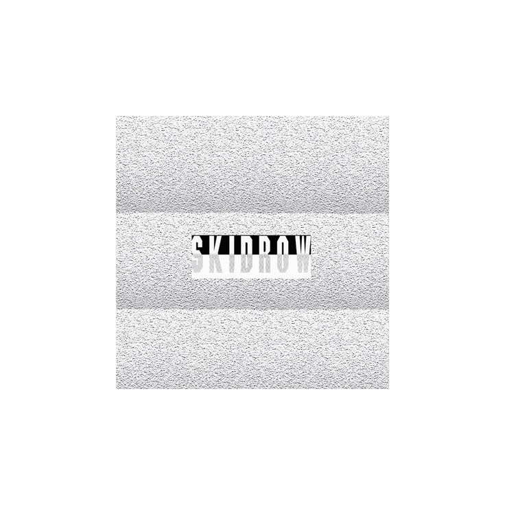 James ferraro - Skid row (Vinyl)