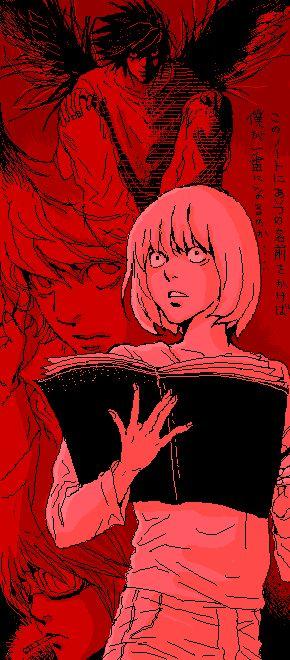 """""""Death Note"""" Wammy boys."""