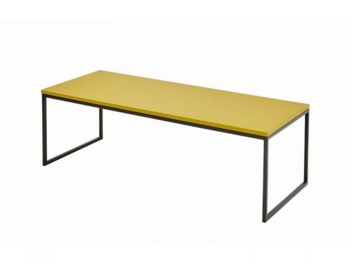HÜLSTA Now! CT17-1 coffee tables