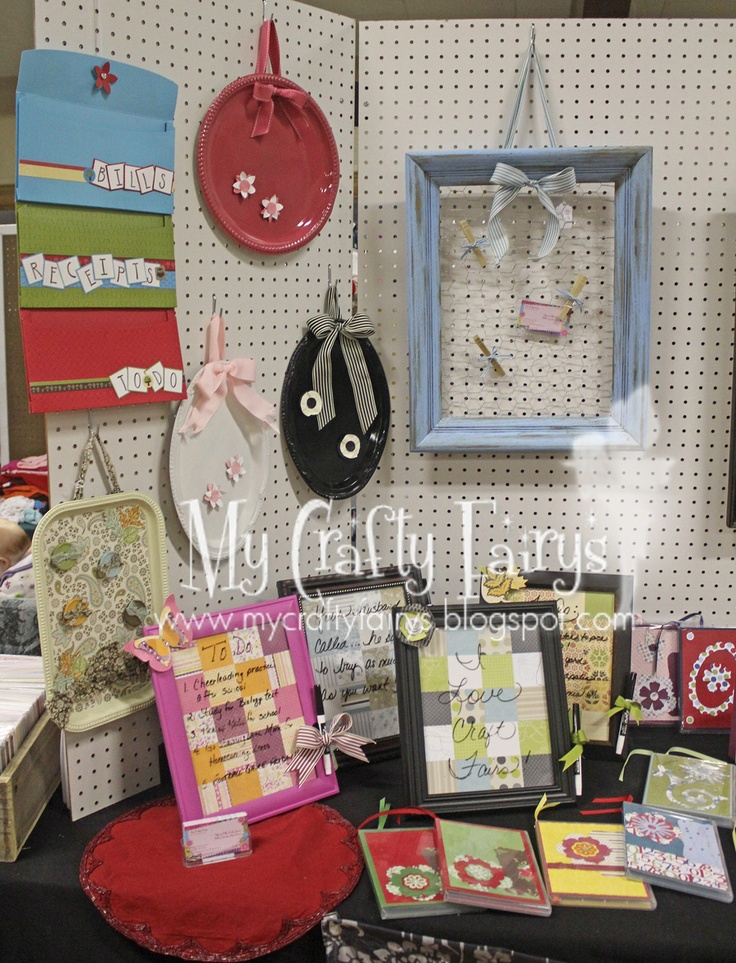 craft ideas for fairs 13 best images about 4 h ideas on to be 3839