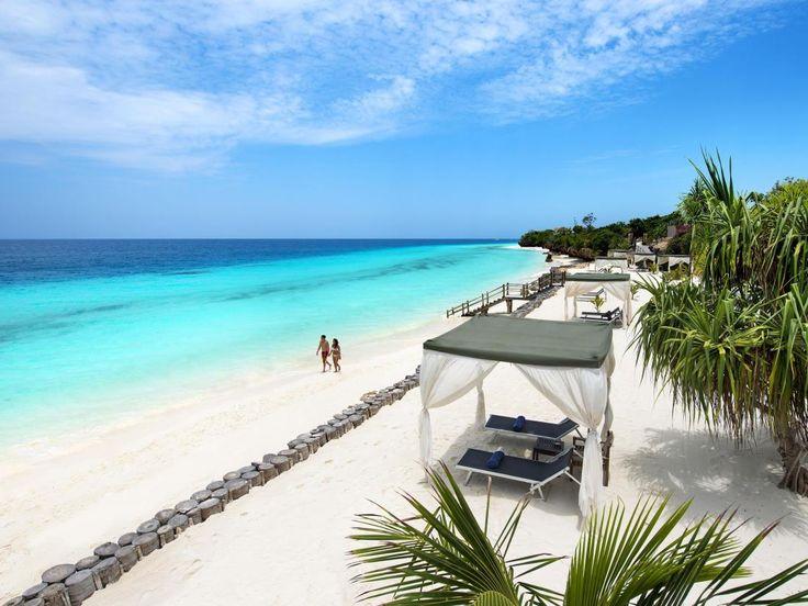 Jetzt Bewertungen des Diamonds Star of the East  Zanzibar  All Inclusive lesen und online buchen - Agoda.com Sansibar