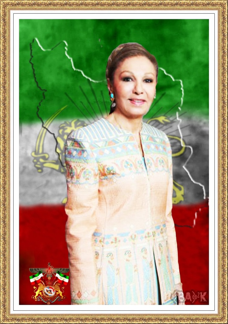 110 best images about the shah of iran on pinterest for Shah bano farah pahlavi