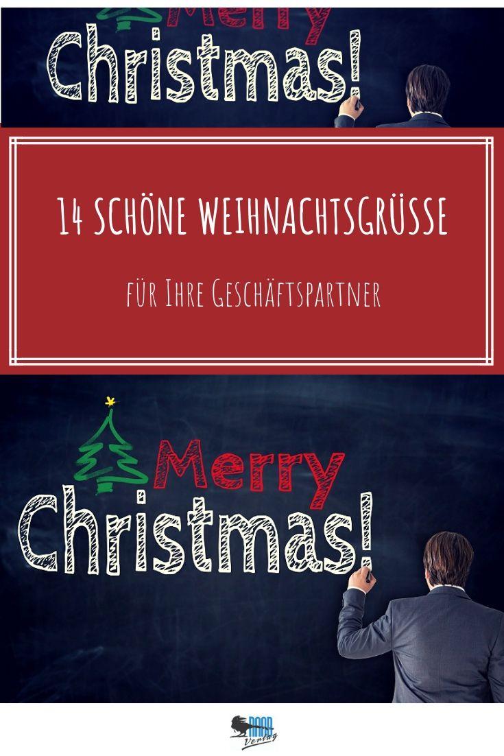 Weihnachtsgrüße Für Gäste.Weihnachtsgrüße Geschäftlich Texte Für Ihre Weihnachtskarten Das