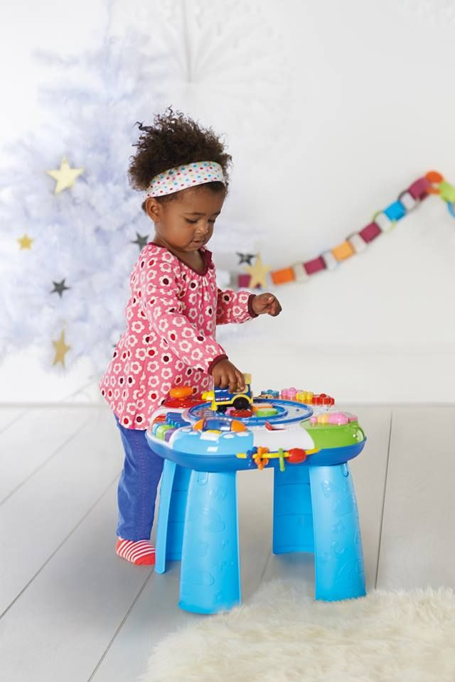 Buzzing Brains Activity Table: Brains Activity, Buzzing Brains, Brains Toys, Activity Tables
