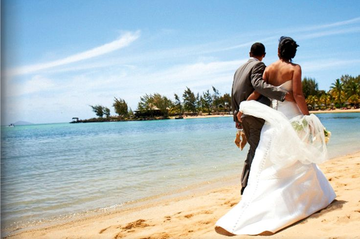 Lux Grand Gaube Mauritius Package fo 4 Nights and 5 days.