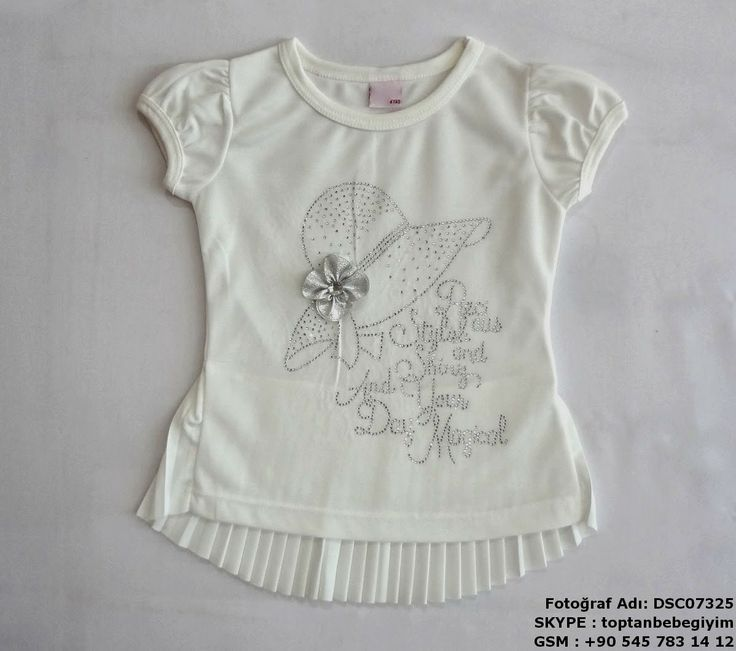 131 best images about WhoLesale Kids CLotHinG very cheap wholesale ...
