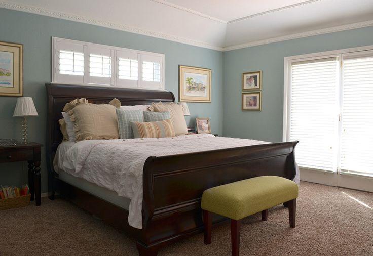 56 best images about interior house colors on pinterest paint colors. Black Bedroom Furniture Sets. Home Design Ideas