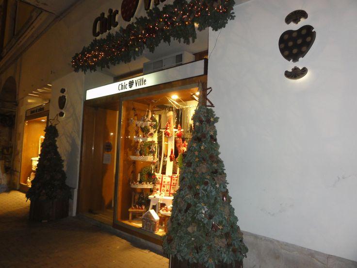 Cluj-Napoca 2015