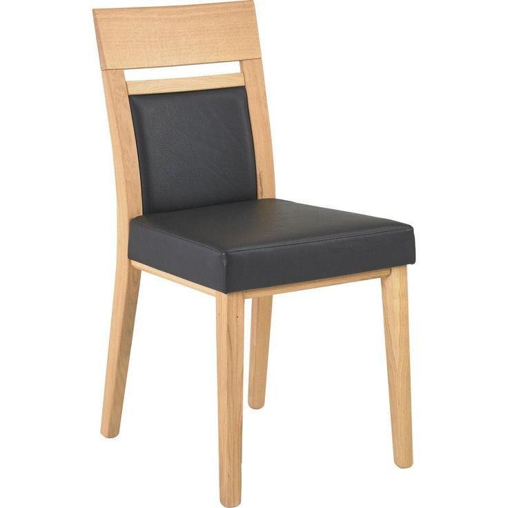 die besten 25 w ssner ideen auf pinterest w ssner eckbank bartische und sofas f r kleine r ume. Black Bedroom Furniture Sets. Home Design Ideas