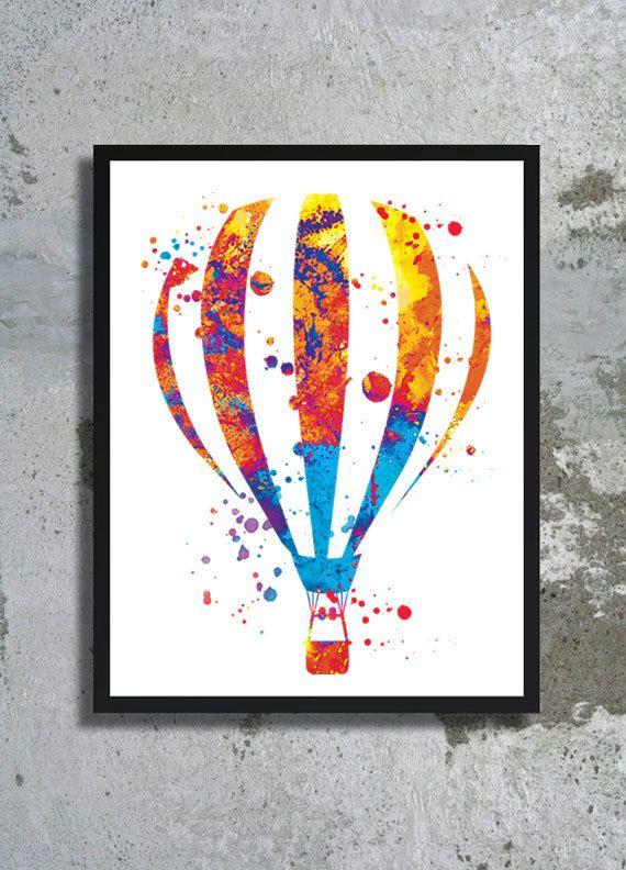 best 25 balloon illustration ideas on pinterest pink