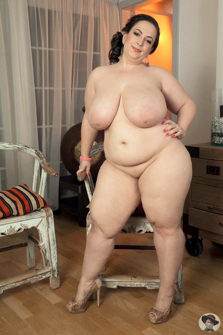 19 Best Bbw Ssbbw  Chubby Images On Pinterest  Ssbbw -3863
