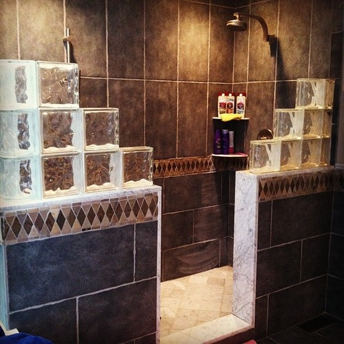 Awesome Shower