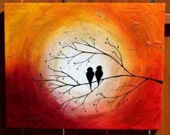 Segelboot sonnenuntergang gemalt  Die 25+ besten Sonnenuntergang zeichnen Ideen auf Pinterest ...