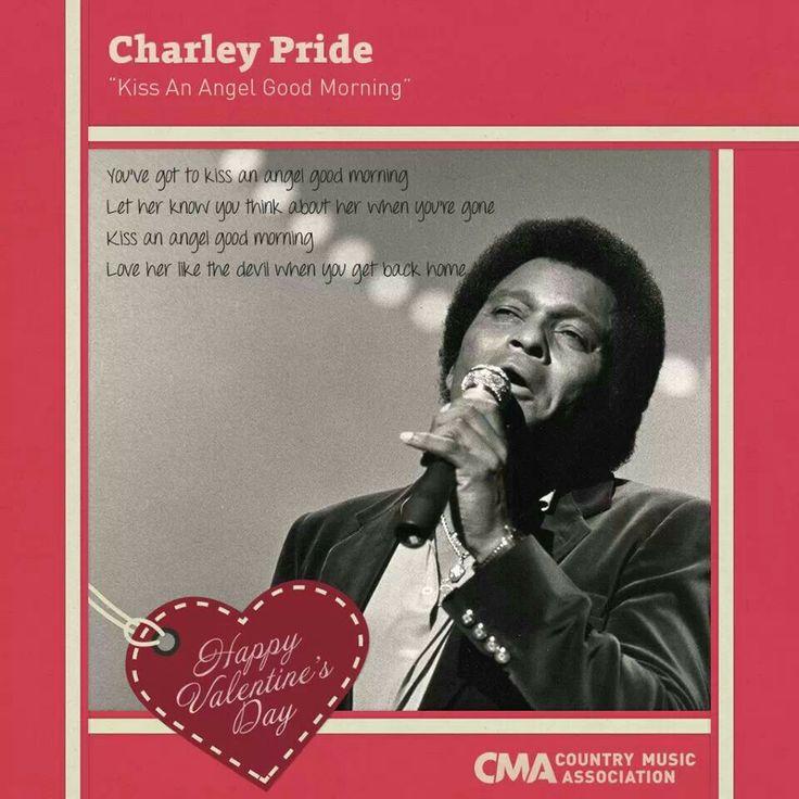 318 Best Charley Pride Images On Pinterest