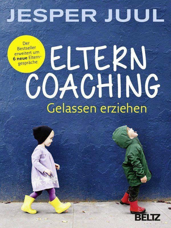 Eltern-Coaching – Jesper Juul – Buchtipp › zwillingswelten - Lifestyle, Reisen, Gagdets, Zwillinge, Familie
