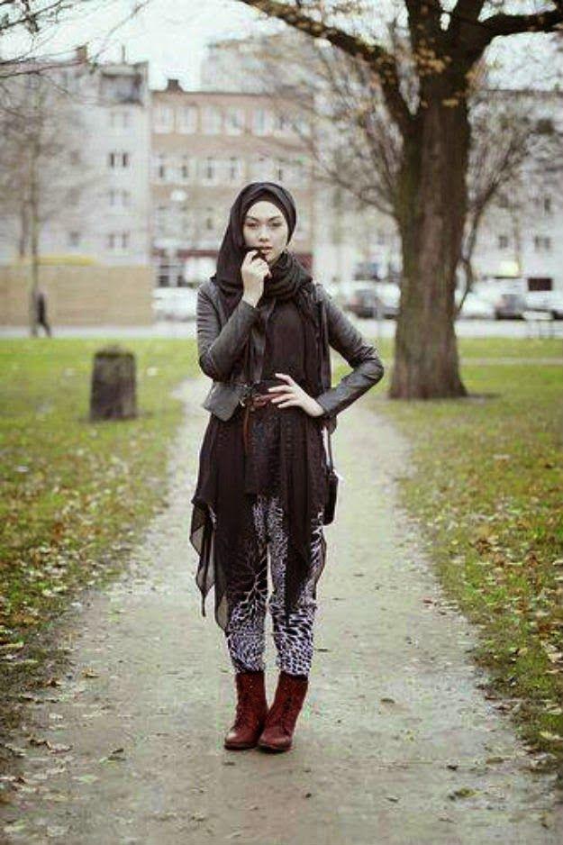 تألقي مع مجموعة حجاب متميزة ومختلفة تدوم عبر العصور