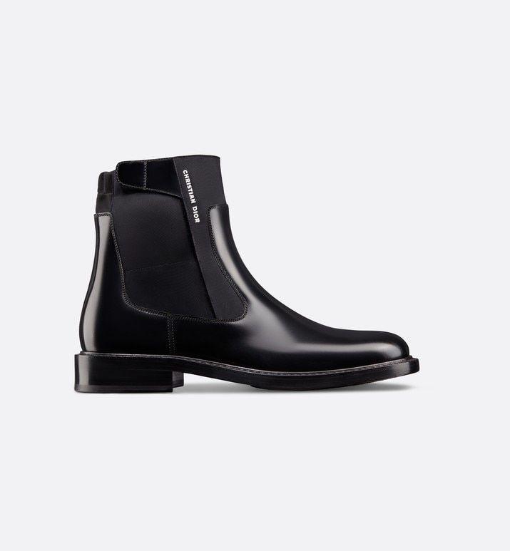 Chelsea boots men, Dior boots, Mens
