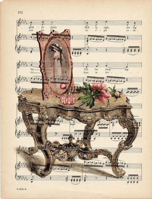 1000 images about vintage on pinterest seed catalogs - Vintage bilder kostenlos ...