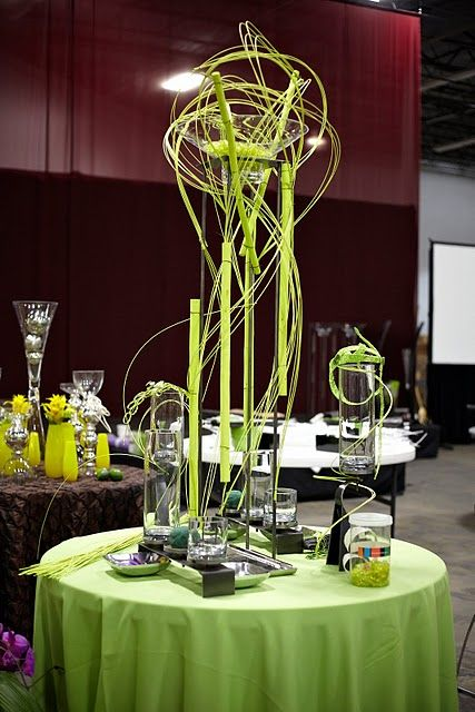 Best teal and green bat mitzvah ideas images on pinterest