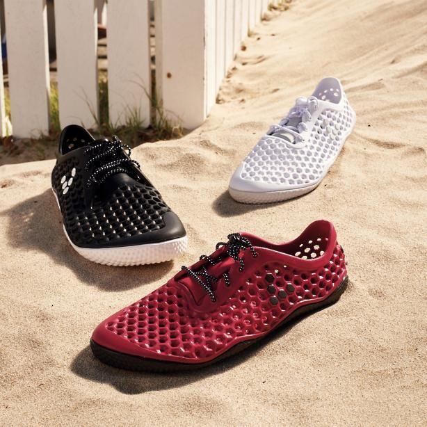 Men's Vivobarefoot Shoes $95