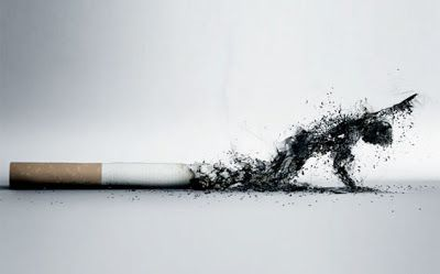 sigaranın zararları, sigara öldürür, sigara